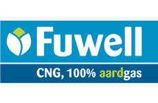 Fuwell