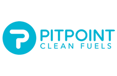 PitPoint Clean Fuels