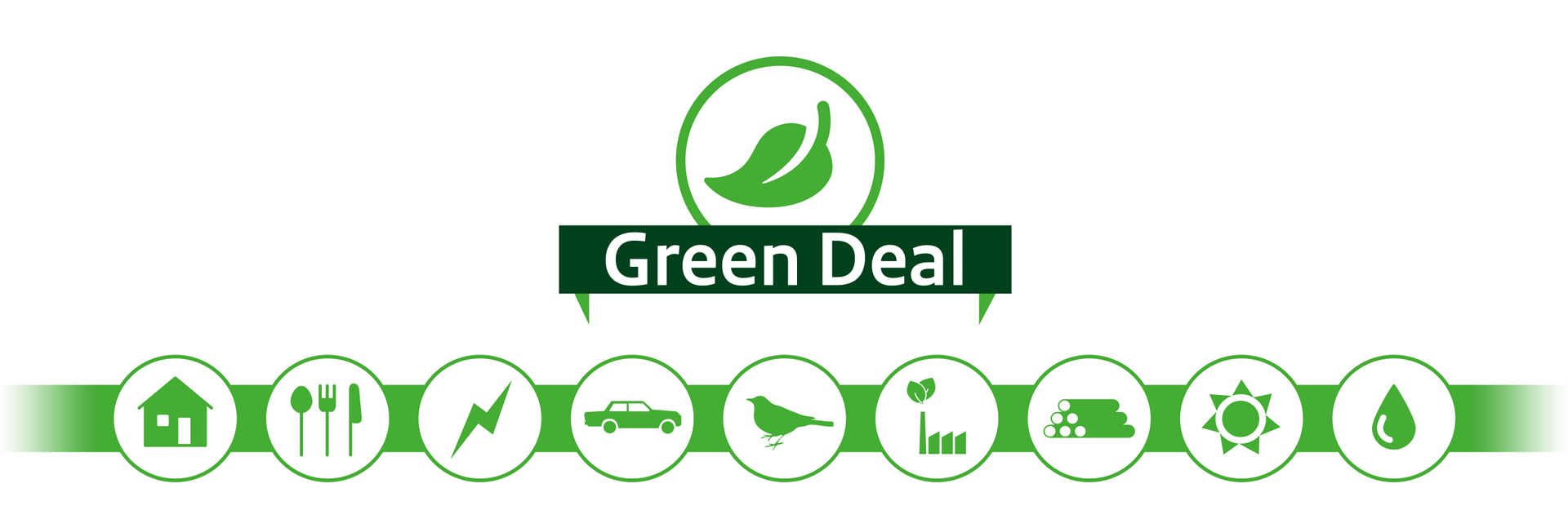 green-deal-header1