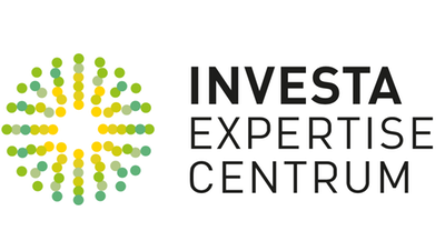 Investa Expertise Centrum