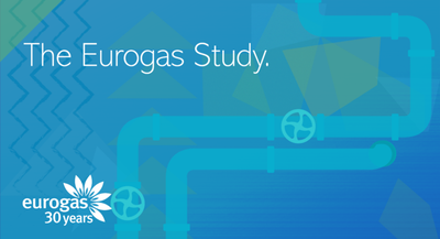 The Eurogas Study